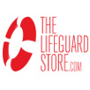 Life+Guard+Store