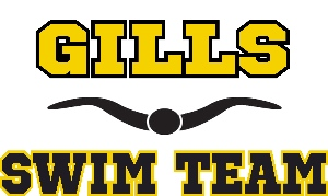 GILLS - Great Illinois Swimmers