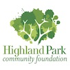 Highland+Park+Community+Foundation