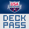 USA+Swimming+DeckPass