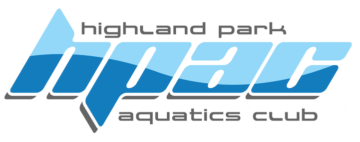 Highland Park Aquatics Club :