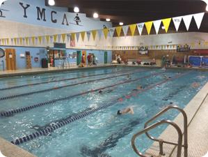 ymca state swim meet 2014 illinois 1040