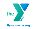 IL+YMCA+Swimming