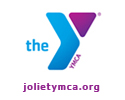 Greater+Joliet+Area+YMCA