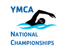 YMCA+Nationals