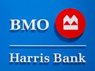 BMO+Harris+Bank