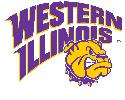 Western+Illinois+University+Athletics