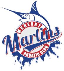 McHenry Marlins Aquatic Club : Coaches and Parents Board