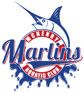 McHenry Marlins Aquatic Club