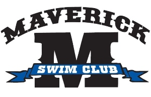 Maverick Swim Club