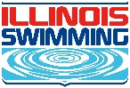 Illinois+Swimiming