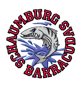 Schaumburg Park District Barracudas
