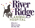 River+Ridge+Animal+Hospital