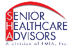 Senior+Healthcare+Advisors