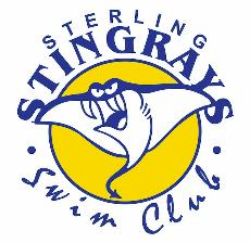 Sterling Stingrays Swim Club