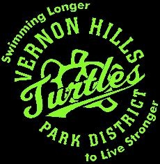 Vernon Hills Park District Turtles