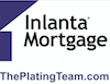 Inlanta+Mortgage