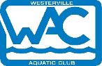 Westerville+Aquatic+Club