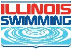 Illinois+Swimming