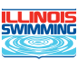 Illinois Swimming