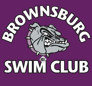 Brownsburg Swim Club