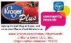 Kroger+Community+Rewards