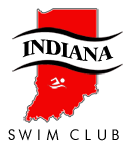 Indiana Swim Club
