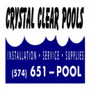 Crystal+Clear+Pools