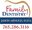 Jason+Arnold+Family+Dentistry