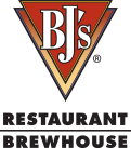 BJ%27S+BREWHOUSE