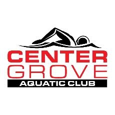 Center Grove Aquatic Club