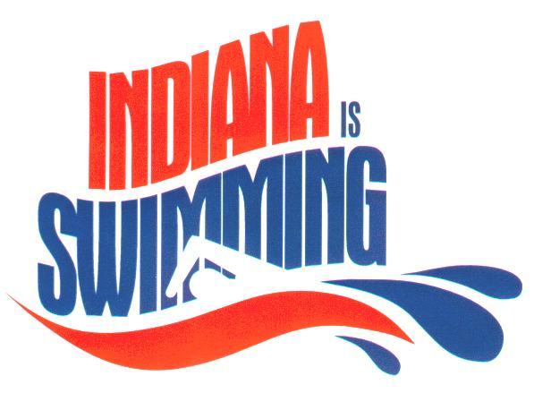 Swim Club Logo Carmel Swim Club Swimming