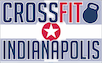 CrossFit+Indy