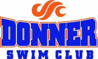 Donner Swim Club