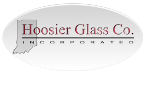Hoosier+Glass