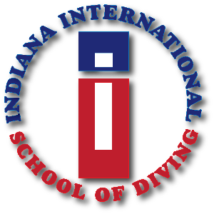 Indiana International School of Diving