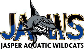 Jasper Aquatic Wildcats