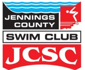 Jennings County Swim Club
