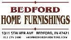 Bedford+Home+Furnishings