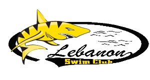 Lebanon Swim Club