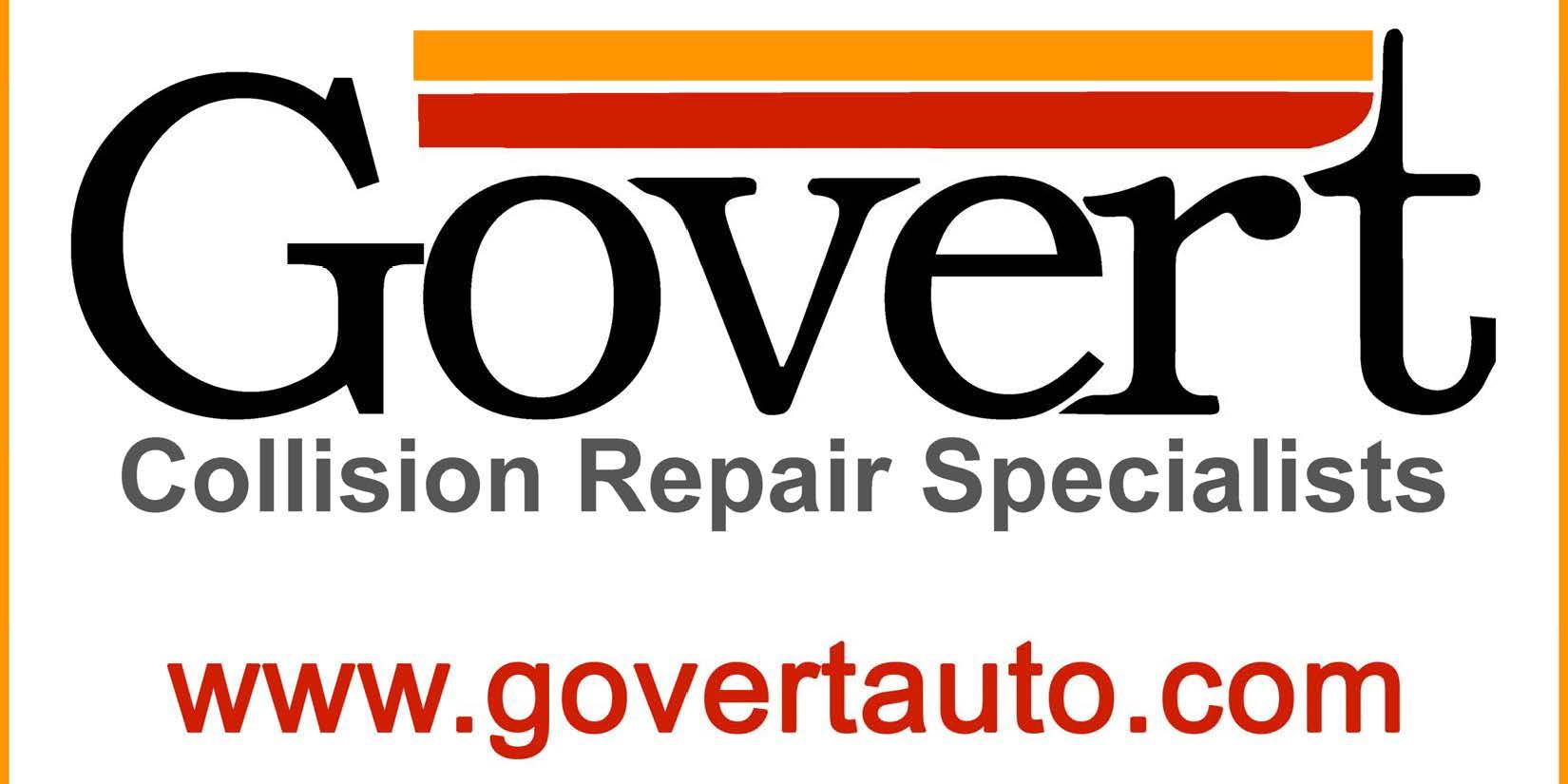 Govert Auto