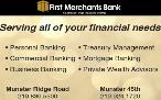 First+Merchants+Bank