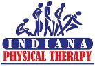 Indiana+Physical+Therapy