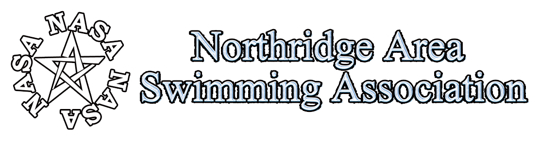 Northridge Area Swimming Association