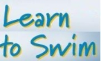 Learn+to+swim