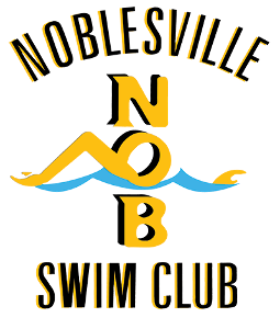 Noblesville Swim Club