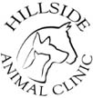 Hillside+Animal+Clinic