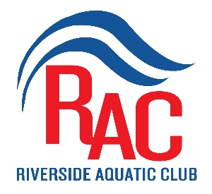 Riverside Aquatics Club