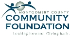 Montgomery+County+Community+Foundation