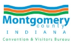 Montgomery+County+Visitors+Bureau